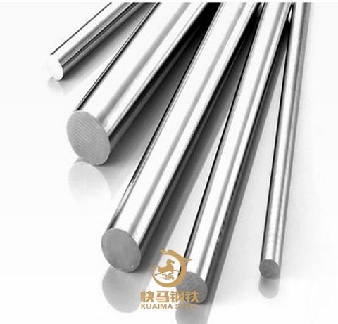 活塞杆镀铬的加工工艺,活塞杆生产加工流程