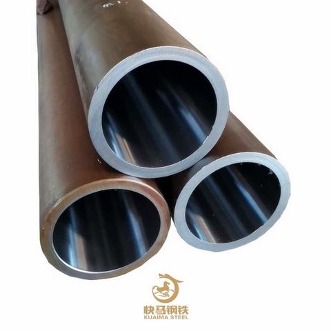精密珩磨油缸管加工,液压专用油缸管加工