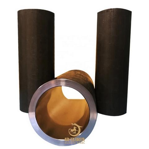 精磨油缸珩磨管,珩磨管液压缸