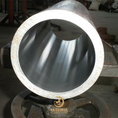 不锈钢珩磨管厂,不锈钢珩磨管公司