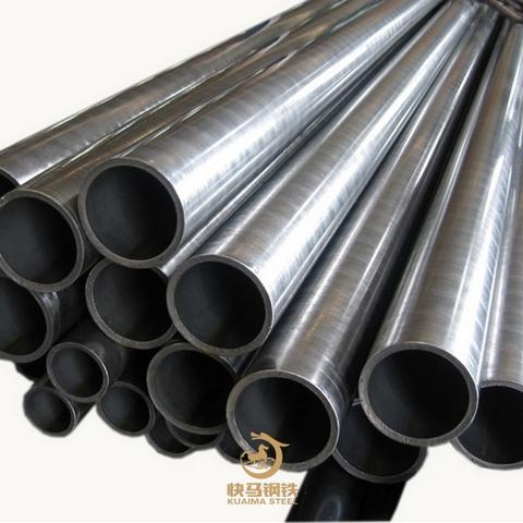 不锈钢绗磨管制造,不锈钢绗磨管价格行情