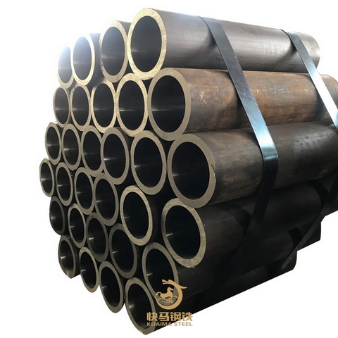 精密油缸管厂价格表,油缸绗磨缸管